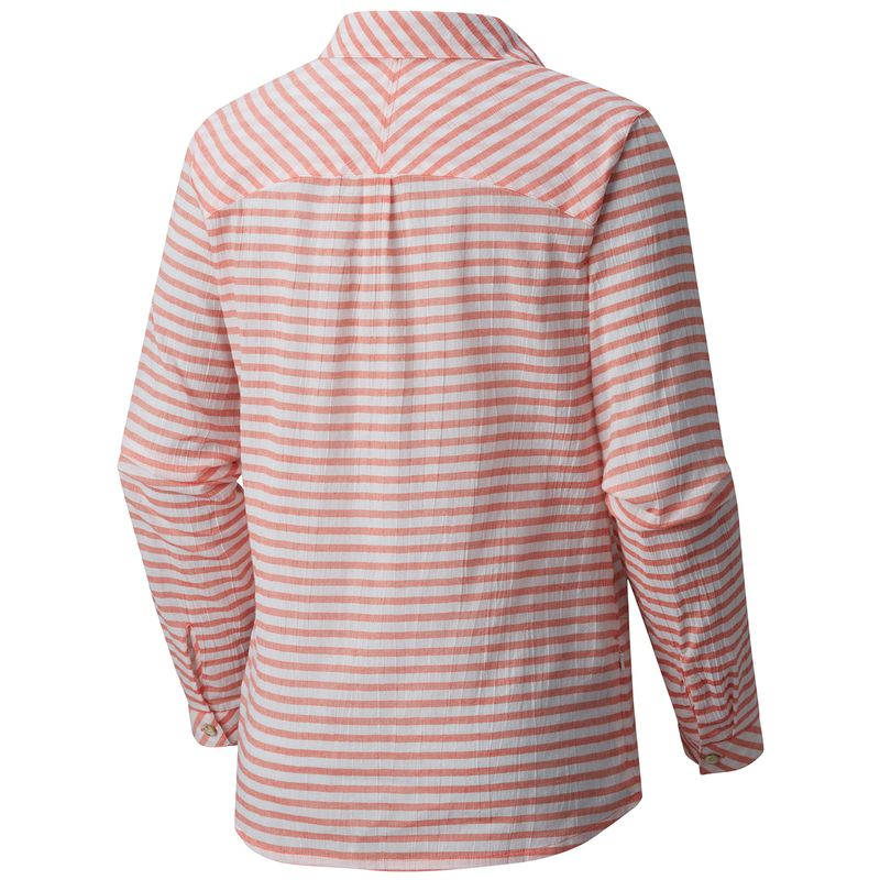 Blusa-Mujer-Berryessa™-Long-Sleeve-Popover