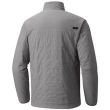 Parka Hombre Escape™ Insulated Pullover