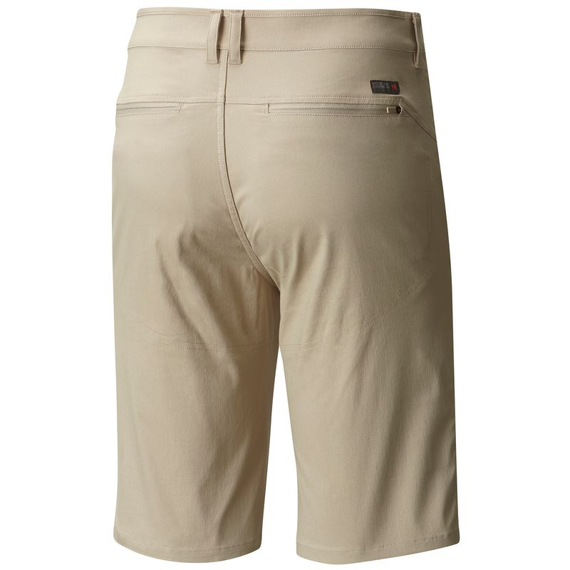 Short-Hombre-Hardwear-AP™