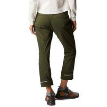 Pantalón Mujer Hardwear AP™