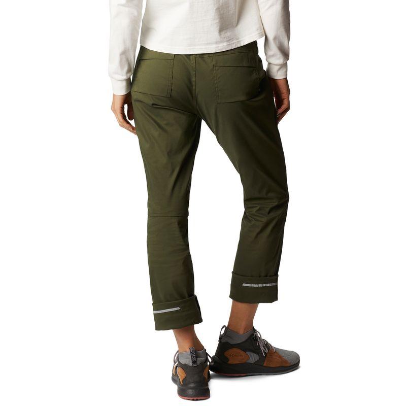 Pantalon-Mujer-Hardwear-AP™