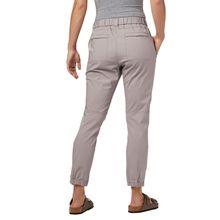 Pantalón Mujer Cascade Pass™
