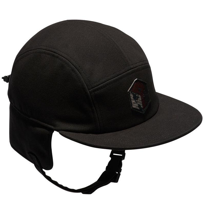 Jockey-MHW-Ear-Flap-Camp™