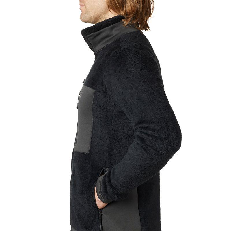 Polar-Hombre-Monkey-Man-2™-Jacket