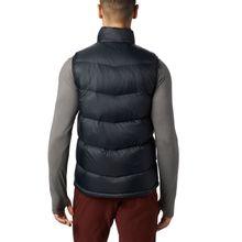 Parka Hombre Mt. Eyak™ Down Vest