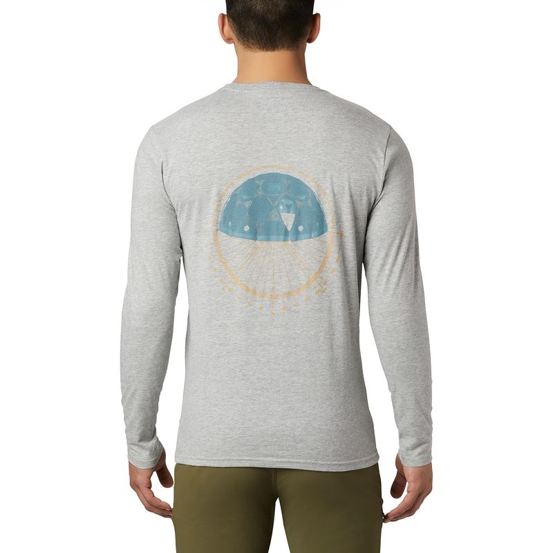 Polera-Hombre-Dome-Degrees™-Long-Sleeve