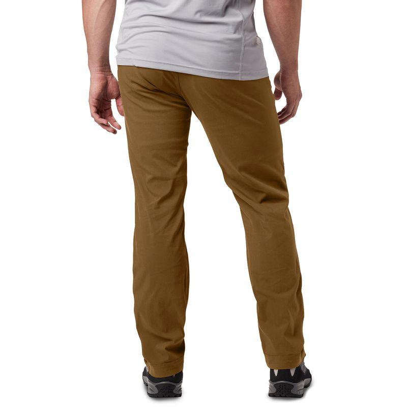 Pantalon-Hombre-Hardwear-AP™-Trouser