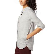 Blusa Mujer Makena™ Long Sleeve
