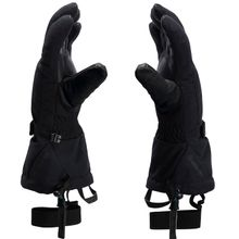 Guante FireFall/2™ Womens Gore-Tex®
