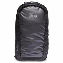 Mochila Camp 4/ 28 Backpack