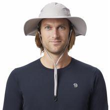 Gorro Railay Sun Hat