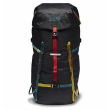 Mochila Scrambler 35 Backpac
