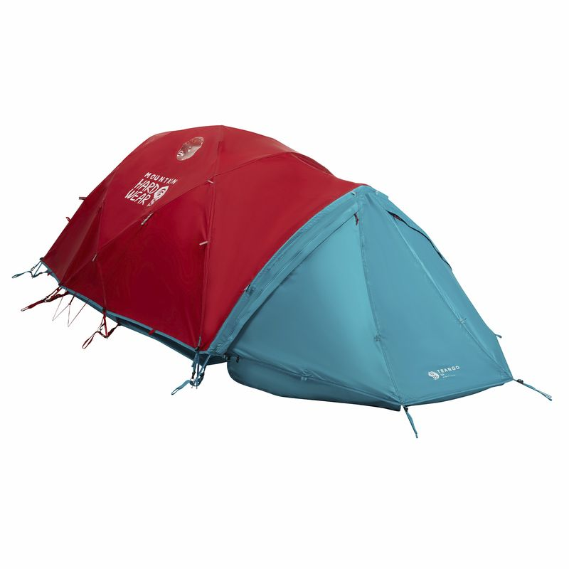 Carpa-Trango-2-Tent-S19