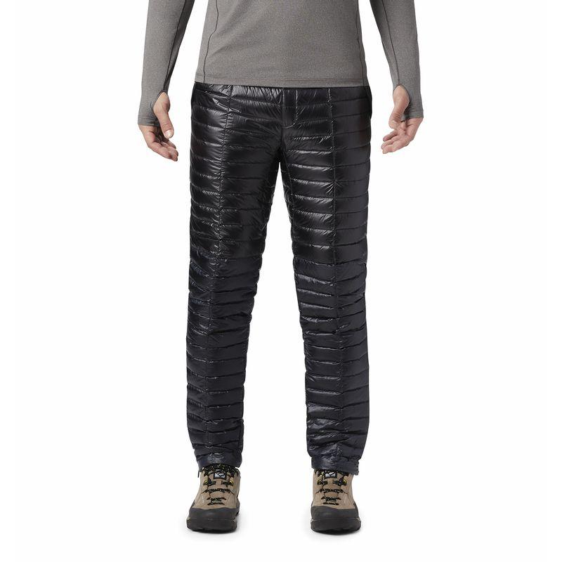 Pantalon-Hombre-Ghost-Whisperer-Pant