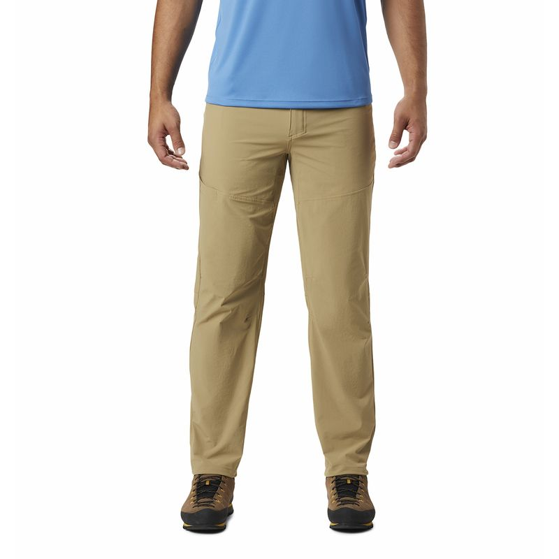 Pantalon-Hombre-Logan-Canyon