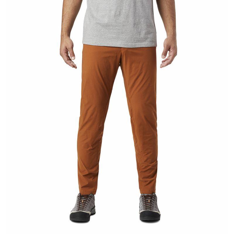 Pantalon-Hombre-Sustenpass