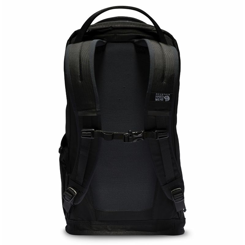 Mochila-Camp-4--21-Backpack