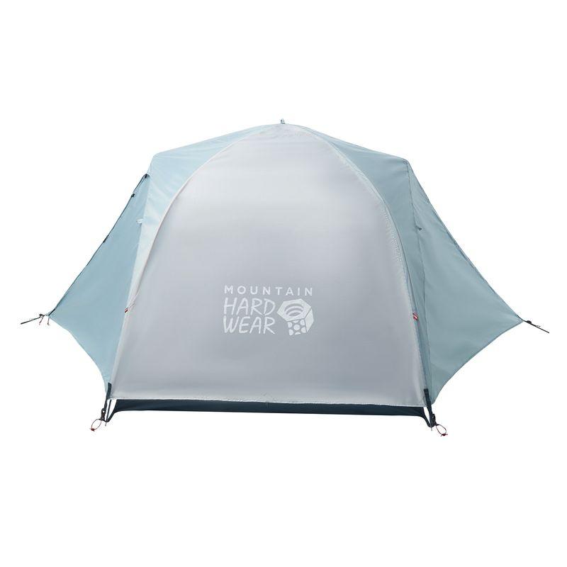 Carpa-Mineral-King-2-Tent