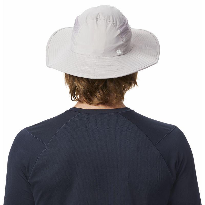 Gorro-Railay-Sun-Hat
