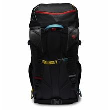 Mochila Scrambler 35 Backpac