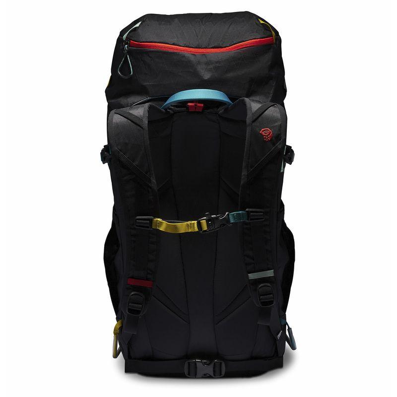 Mochila-Scrambler-35-Backpac