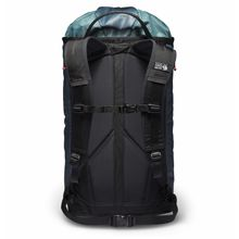 Mochila Tuolumne/35 Backpack