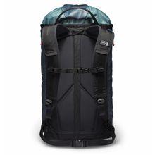Mochila Tuolumne/35 Backpack