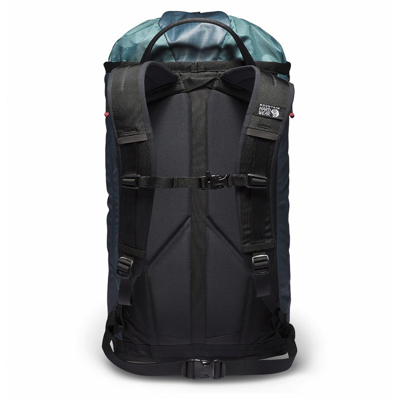 Mochila-Tuolumne-35-Backpack