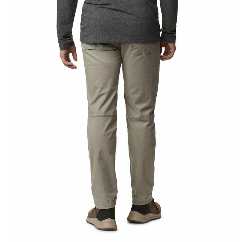 Pantalon-Hombre-Cederberg