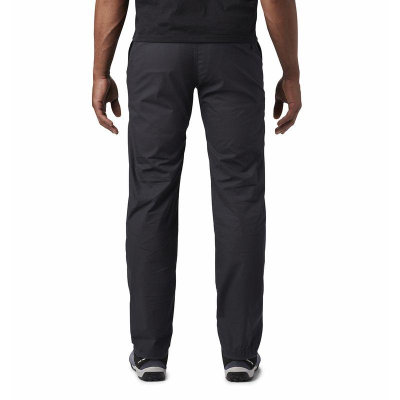Pantalon-Hombre-J-Tree