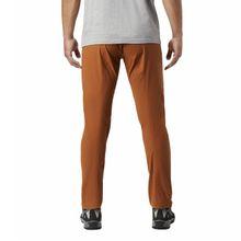 Pantalon Hombre Sustenpass